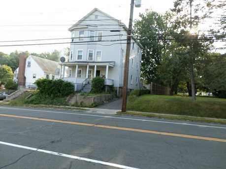 322 Farmington Avenue - Photo 1