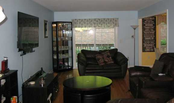58 Copper Beech Lane #58 - Photo 3