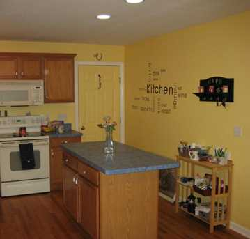 58 Copper Beech Lane #58 - Photo 7
