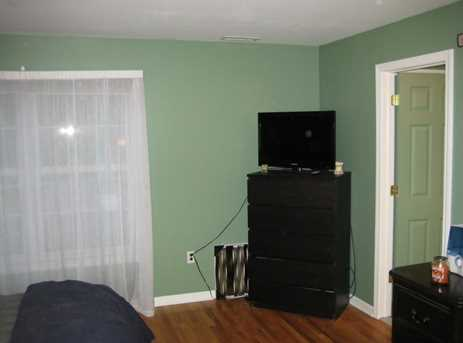 58 Copper Beech Ln #58 - Photo 11