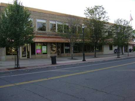 641 Maple Ave - Photo 1