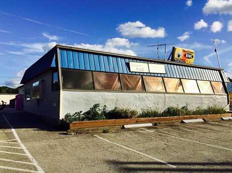 982 Norwich Road - Photo 1