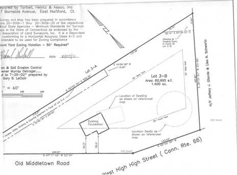 2 Old Middletown Road - Photo 5