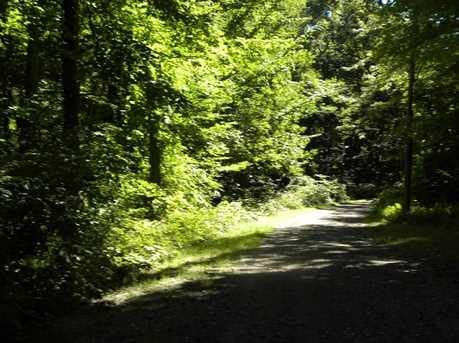 2 Route 66 - Photo 3