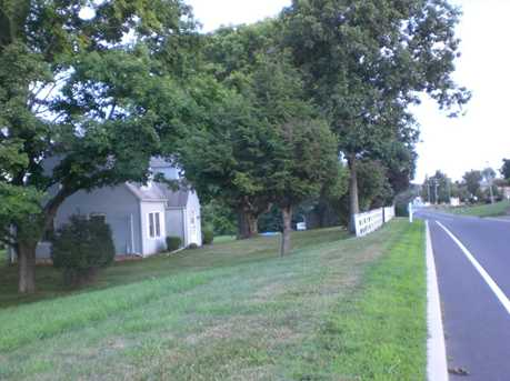 104 Episcopal Road - Photo 3