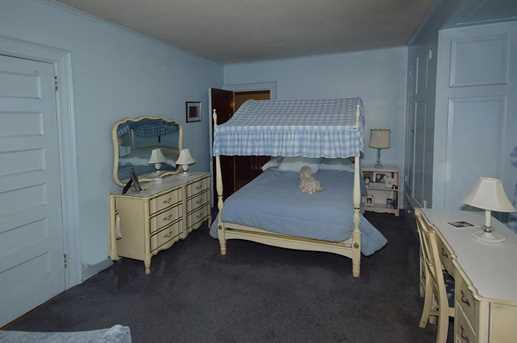 1470 Asylum Avenue - Photo 25