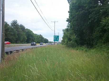 395 John Fitch Boulevard - Photo 3