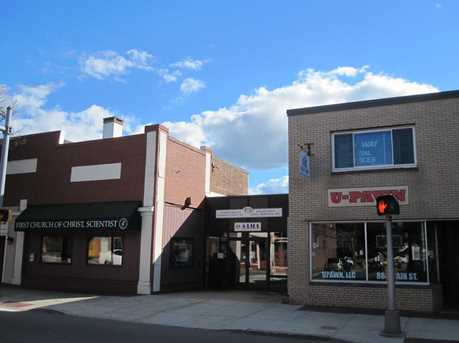872 Main Street - Photo 5