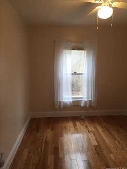 331 Chestnut Hill Road - Photo 9