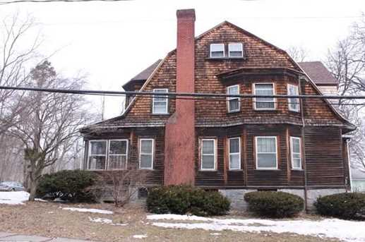 248 Edgewood Street - Photo 3