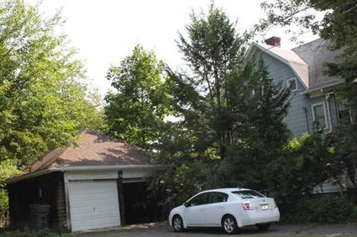 248 Edgewood Street - Photo 25