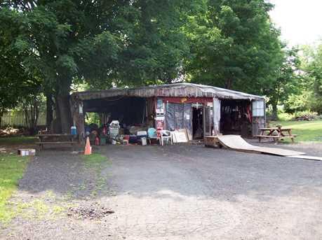 1175 Elm Street Extension - Photo 7