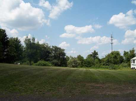 1175 Elm Street Extension - Photo 1