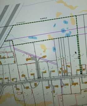 Parcel 038 Map 206 Shuttle Meadow Road - Photo 1
