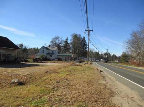 54 West Stafford Road - Photo 7