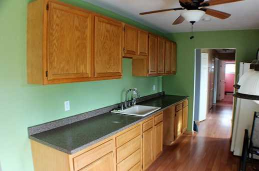 390 Green Manor Terrace - Photo 7