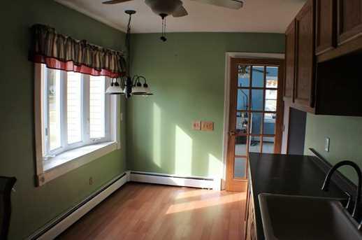 390 Green Manor Terrace - Photo 9