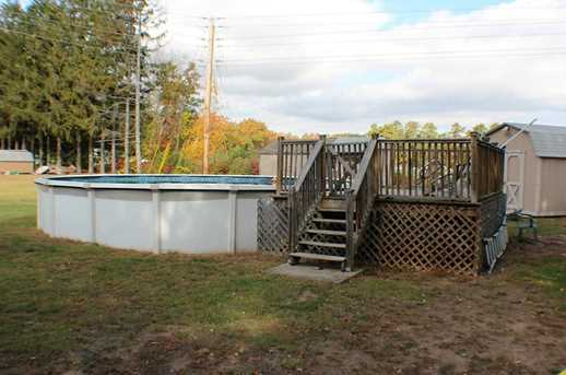 390 Green Manor Terrace - Photo 15