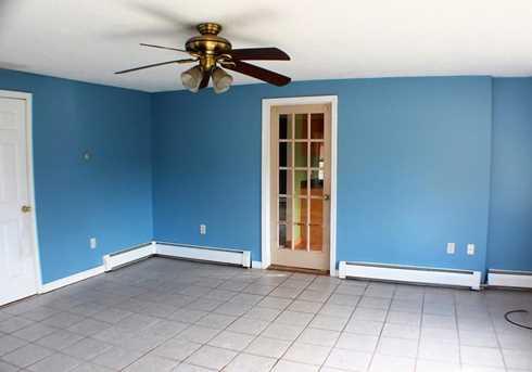 390 Green Manor Terrace - Photo 11