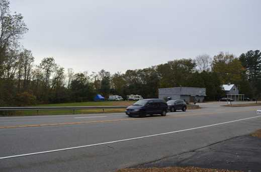 441/443 Providence Turnpike - Photo 33
