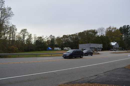 441/443 Providence Turnpike - Photo 29