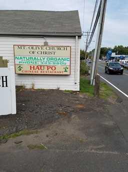 695 South Main Street - Photo 9