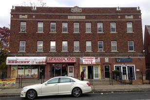 442 New Britain Avenue - Photo 1