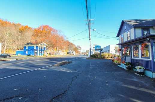162 Albany Turnpike - Photo 29