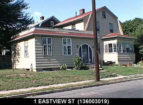 1 Eastview Street - Photo 1