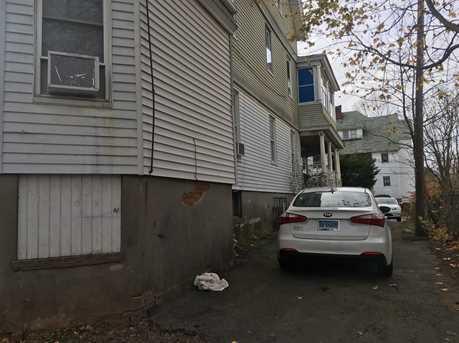 211 Fairview Street - Photo 13