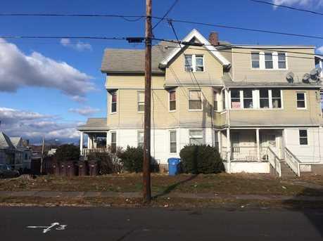 211 Fairview Street - Photo 3