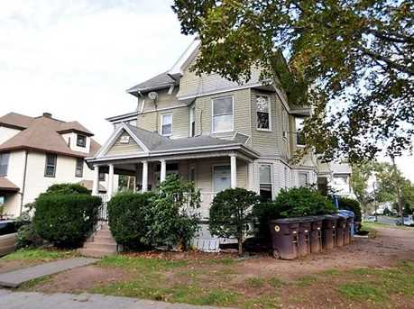 211 Fairview Street - Photo 1