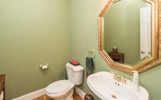 25 Thornwood Lane - Photo 19