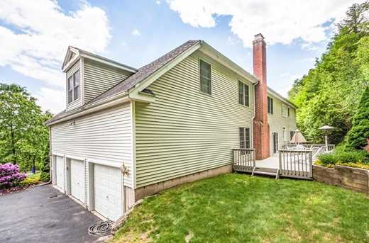 25 Thornwood Lane - Photo 37