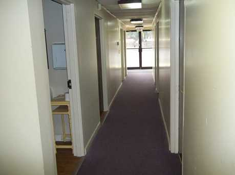 12 Curtis Street - Photo 9