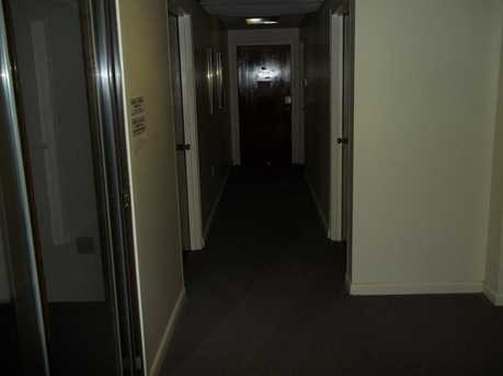12 Curtis Street - Photo 11