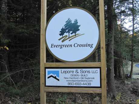 Lot 8 Evergreen Crossing - Photo 3
