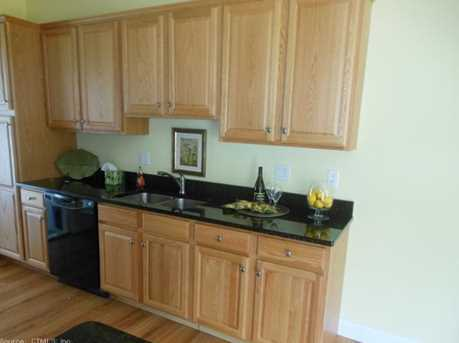 317 Folly Brook Boulevard Unit #9 - Photo 5