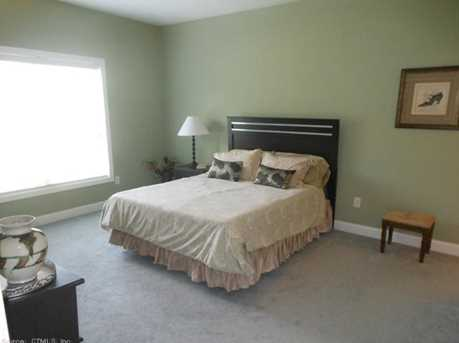 317 Folly Brook Boulevard Unit #9 - Photo 9