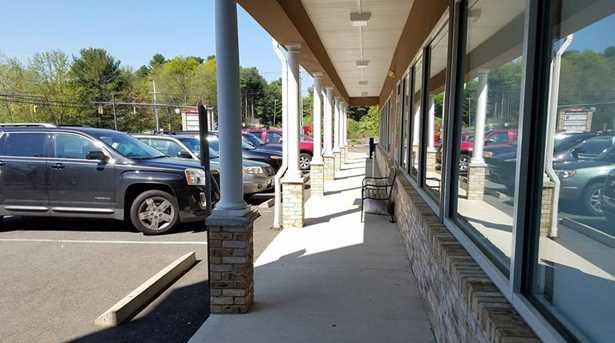 948 Terryville Avenue - Photo 11
