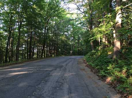 9 Sartori Road - Photo 3