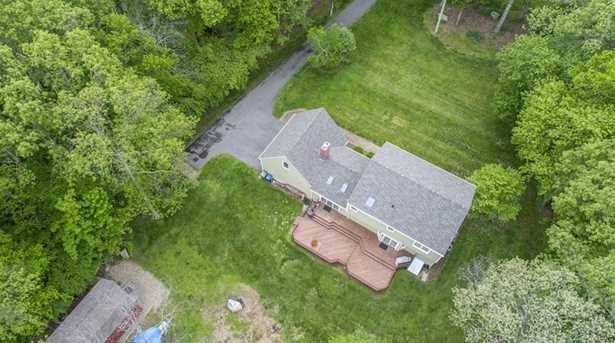 29 Jacobson Farm Road - Photo 39
