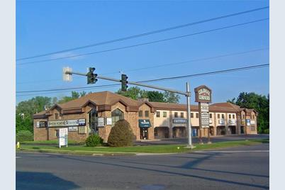 27 Hartford Turnpike #S206B - Photo 1