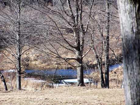 85 Moose Meadow Rd - Photo 1