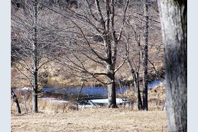 85 Moose Meadow Road - Photo 1