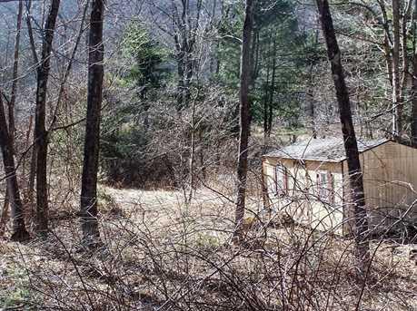 85 Moose Meadow Rd - Photo 7