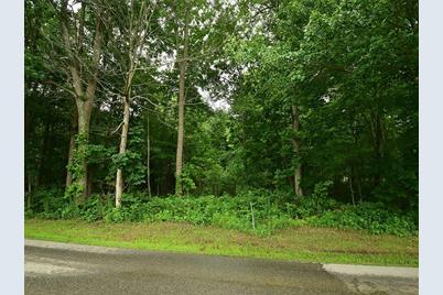 317 Goose Lane - Photo 1
