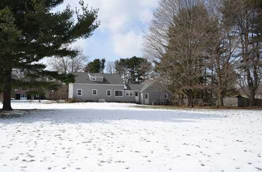 25 Spring Hill Rd - Photo 9
