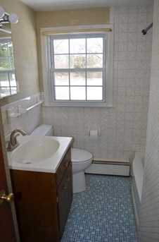 25 Spring Hill Rd - Photo 7