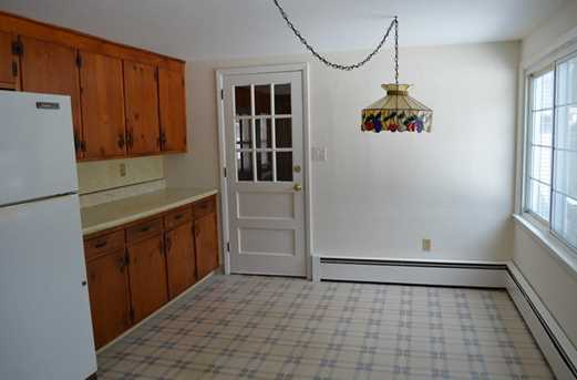25 Spring Hill Rd - Photo 3